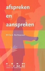 Willem verhoeven